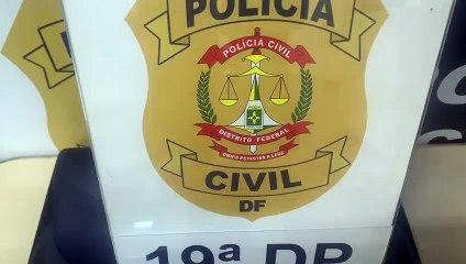 """Operação """"Illicit Trade"""" é deflagrada na manhã desta terça-feira (14/9)"""