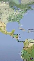 el viaje que todo cubano da por lograr su objetivo