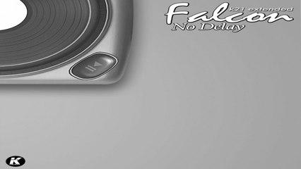 FALCON - NO DELAY - k21 extended