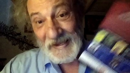 Matteo Salvini e il Virus in Israele