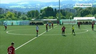 Highlights Reichenau gegen SVI