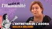 Malika Belarbi : « Le Ségur de la Santé est inégalitaire »