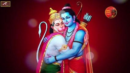 Suresh Wadkar - New Bhajan | जो नर जैसा कर्म करेगा वैसा ही फल पायेगा | Best Hindi Bhajan | Bhakti Geet | Devotional Songs