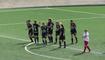 Féminines R1 (J1) : Les buts marqués par les féminines lors du match SMCaen 6-1 OC Briouze