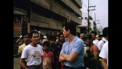 Bayan ko Bande-annonce VF (2021) Lino Brocka
