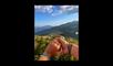 Koh-Lanta : Deux aventuriers vont se marier, grande annonce en photo !
