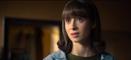 Ridley Road - S01 Trailer (English) HD