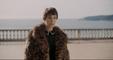 Suzanna Andler - Trailer (English Subs) HD