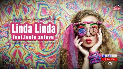 (feat. Louie Zelaya)-ليندا ليندا