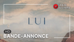 LUI : bande-annonce [HD]