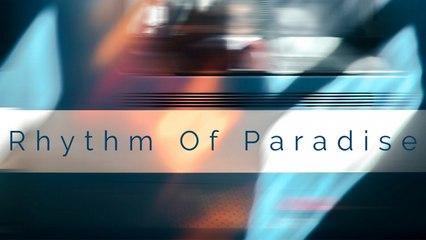 Cooc - Rhythm of Paradise
