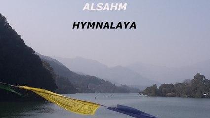 Alsahm - Hymnalaya