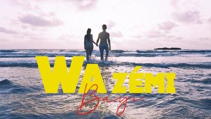 6ktrix - Wazemi Bayi