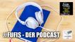 """Hörbuch-Tipp: """"Wer das Feuer entfacht - Keine Tat ist je vergessen"""" - FUFIS Podcast"""