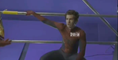 Andrew Garfield in Spider-Man No way Home footage!!! Proof !