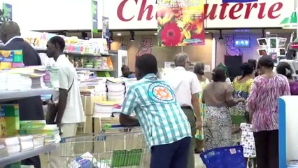 [#Reportage] Libreville: la nouvelle réglementation CEMAC sur la concurrence et la consommation au cœur d'une série d'ateliers
