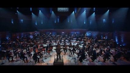 Prokofiev : Roméo et Juliette, suite (Orchestre national de France / Măcelaru)