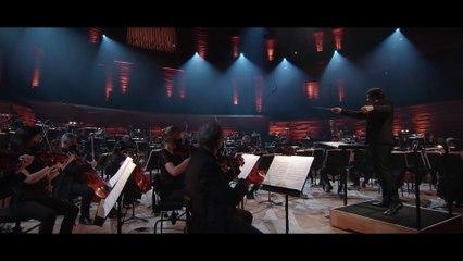 Sibelius : Valse triste (2 Pièces d'après Kuolema) Orchestre national de France
