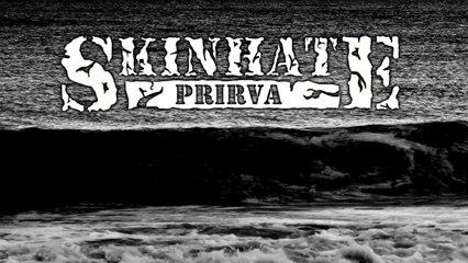 Skinhate - Prirva - Mood Video
