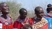 Indigene Völker: Die bunte Vielfalt der Erde