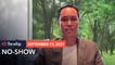 Even with 2 arrest warrants, Michael Yang a no-show in Senate probe