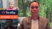 Michael Yang a no-show in Senate probe | Evening wRap