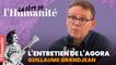 Guillaume Grandjean : « Arrêtez les fermetures de lits»