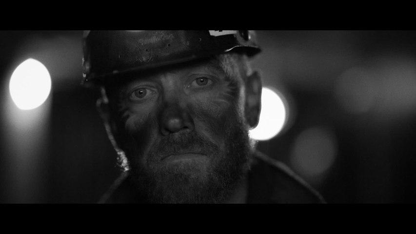 TobyMac - Promised Land