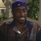 Tupac Shakur: The Events Leading To His Tragic Murder
