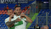 La Liga - Elche met Getafe et Michel dans l'embarras !