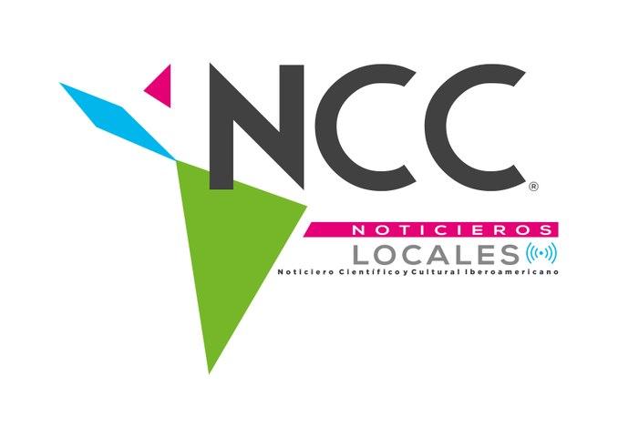 Episodio 85.- NCC en Señal Informativa del 14 al 20 de septiembre de 2021