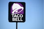 Taco Bell Rolls Out New Taco Subscription