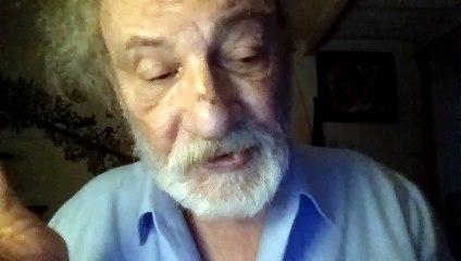 Il Leader dei No Vax Israeliani Ucciso dal Covid