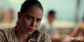 Narcos Mexico - S03 Teaser Trailer (English) HD