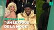 Billie Ellish, Rihanna, Kim Kardashian... Au Gala du MET 2021, les stars sont de retour