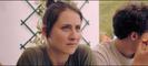 Windstill - Trailer (Deutsch) HD
