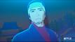 Bright Samurai Soul - Trailer (English) HD