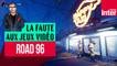 """""""Road 96"""", le jeu vidéo qui trace votre route - #LFAJV"""