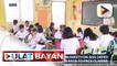 DepEd, tiniyak na nakahanda sila sakaling payagan na ni Pres. Duterte ang face-to-face classes