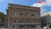 原台南州會歷時3年修復完成 內部樣貌首曝光
