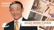 Jose Mari Chan MEMES Have New Meaning