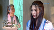 The Good Daughter: A recycled gift for Bea | Episode 35