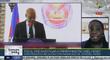Temas del Día 14-09: Fiscal haitiano pide investigar al primer ministro por el magnicidio de Moïse