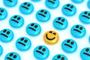 Happiness Boils Down to These 3 Things, According to Yale Course