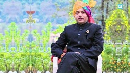 रूपाणी के बाद अब खतरे में है हिमाचल प्रदेश के CM की कुर्सी? जयराम ठाकुर दिल्ली तलब