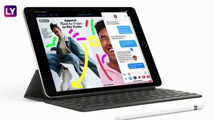 Apple Event 2021: iPhone 13 Mini, iPhone 13, iPhone 13 Pro, iPhone 13 Pro Max झाले लाँच, पहा किंमत आणि स्पेसिफिकेशन