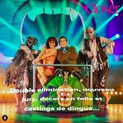 Danse avec les stars 2021 : découvrez le casting au complet !