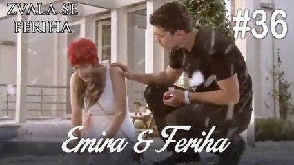 Emira & Feriha #36