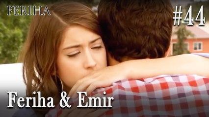 Feriha & Emir #44