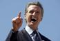 Gavin Newsom Defeats GOP-Led Recall Effort By a Landslide